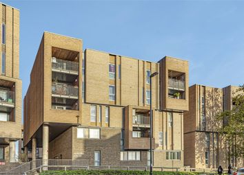 Thumbnail 2 bed flat for sale in Aurora House, 335-337 Bromley Road, London