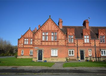 Thumbnail 3 bed terraced house for sale in Cross Street, Port Sunlight, Merseyside