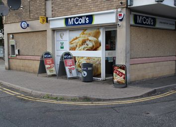 Thumbnail Retail premises for sale in Gala Park, Galashiels