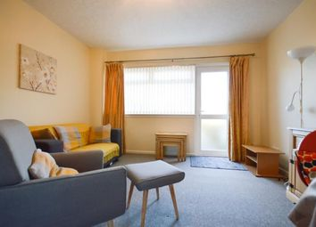 Thumbnail 2 bed terraced house to rent in Howdenhall Drive, Edinburgh