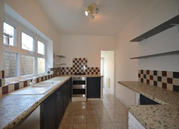 Thumbnail 2 bed property to rent in Stowe Road, Southsea