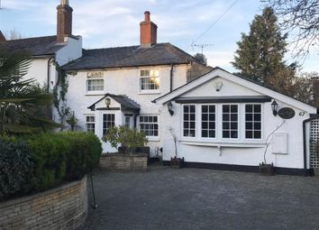 Thumbnail 3 bedroom cottage for sale in Cheapside Village, Ascot