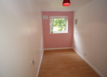 Thumbnail 1 bedroom flat for sale in Lower Vauxhall, Wolverhampton