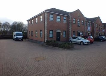 Thumbnail Office to let in 4 Marconi Gate, Staffordshire Technology Park, Stafford, Staffordshire