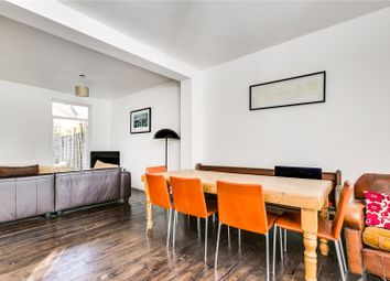 Thumbnail 3 bed property for sale in Mauleverer Road, London