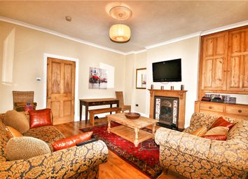 Thumbnail 4 bed end terrace house to rent in Elmsley Street, Steeton, Keighley, West Yorkshire