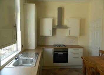 Thumbnail 2 bedroom terraced house to rent in Stephen Street, Bury