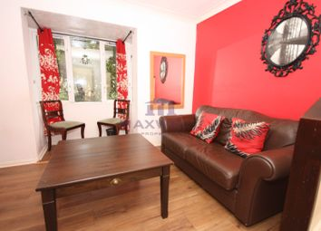 Thumbnail 1 bed detached house to rent in Chaucer Drive, Bermondsey, London