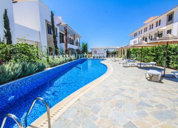 Thumbnail 1 bed apartment for sale in Tersefanou, Larnaca