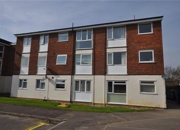 Thumbnail 1 bedroom flat to rent in Clay Pit Piece, Saffron Walden, Essex