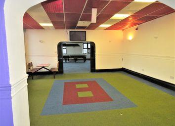 Thumbnail Studio to rent in North Road, Dewsbury