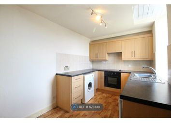 Thumbnail 1 bed flat to rent in Hilltown, Dundee