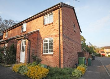 Thumbnail 2 bed property to rent in Huscarle Way, Reading