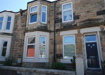 2 bed flat for sale in Sidney Street, Saltcoats KA21