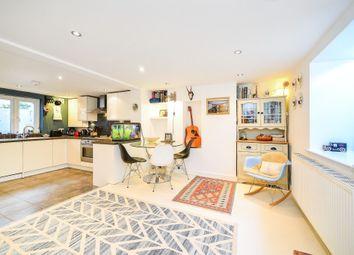 Thumbnail 3 bedroom terraced house for sale in Bloomsbury Street, Brighton