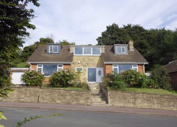 Thumbnail 4 bed detached bungalow for sale in Ardmore Close, Tuffley, Gloucester