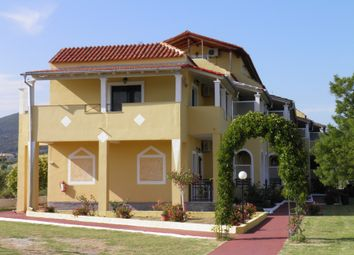 Thumbnail Hotel/guest house for sale in Ag. Georgios Argyrades, Ionian Islands, Greece