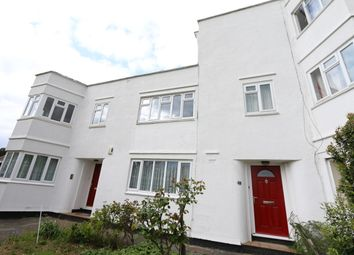 Thumbnail 3 bed maisonette to rent in Lawns Court, The Avenue, Wembley Park