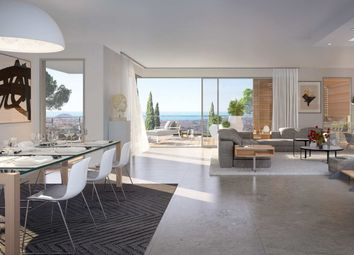 Thumbnail 3 bed apartment for sale in Nice - City, Alpes Maritimes, France