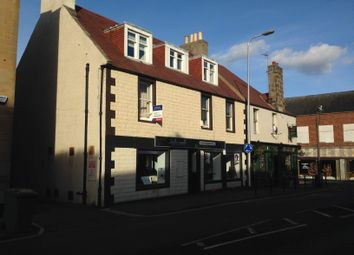 Thumbnail Retail premises for sale in 3-5 Bridge Street, Tranent