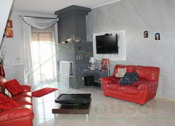Thumbnail 3 bed duplex for sale in Via Pascoli, Cianciana, Agrigento, Sicily, Italy