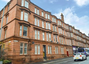 Thumbnail 1 bed flat for sale in Minard Road, Flat 2/2, Shawlands, Glasgow