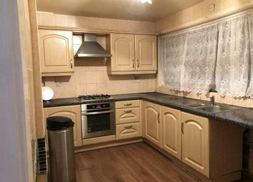 5 bed shared accommodation to rent in Halebank Avenue, Manchester M20