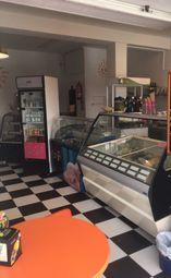 Thumbnail Restaurant/cafe for sale in Reduce Price Ice Cream Cafe In Mijas Pueblo, Spain