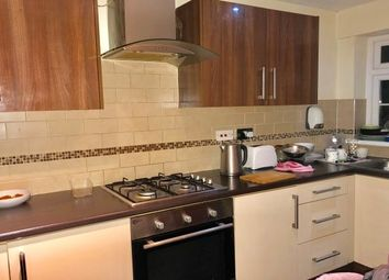 Thumbnail 5 bedroom property to rent in Whalebone Grove, Romford