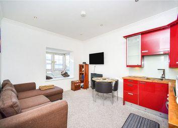 Brighton Marina Village, Brighton BN2. 2 bed flat for sale