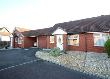 Thumbnail 2 bed property for sale in Stirling Close, Chorley