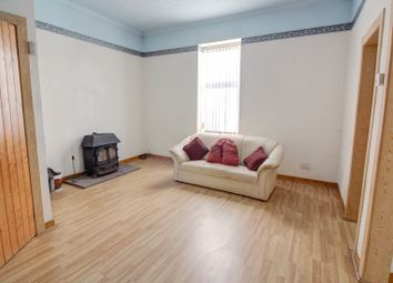 Thumbnail 2 bed flat for sale in Standburn, Falkirk