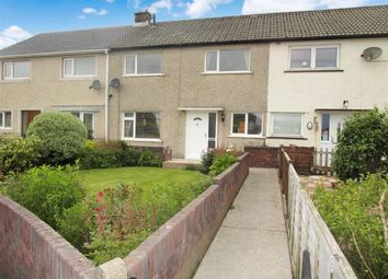 Thumbnail 3 bed terraced house for sale in Queens Crescent, Frizington