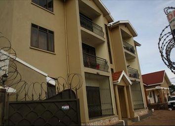 Thumbnail Apartment for sale in Zana, Kampala, Uganda