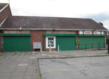 Thumbnail Retail premises to let in 5-7 Church Lane, Thorngumbald, East Yorkshire