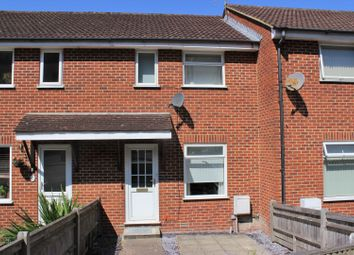 2 bed terraced house for sale in The Spinneys, Lewes BN7
