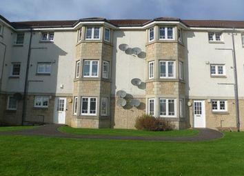Thumbnail 1 bedroom flat for sale in Marjorys Avenue, Chapel, Kirkcaldy