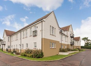 2 bed flat for sale in Hannah Court, St. Quivox, Ayr, Scotland KA6