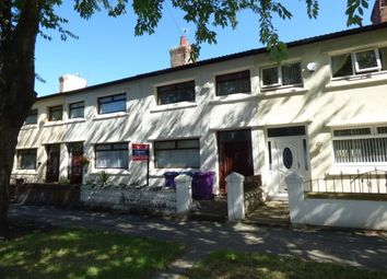 Thumbnail 3 bed property to rent in Ince Avenue, Anfield