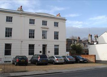 Thumbnail Office for sale in 17 Carlton Crescent, Southampton