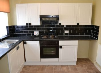 Thumbnail 3 bed terraced house to rent in Hunters Way, Filton, Filton, Bristol, Gloucestershire