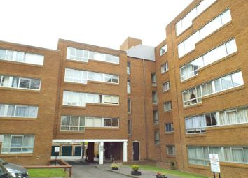 Thumbnail 2 bed flat to rent in Homefield Park, Grove Road, Sutton