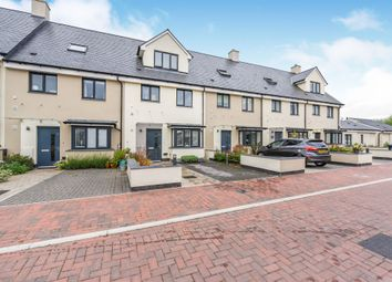 4 bed town house for sale in Kings Square, Taunton TA1