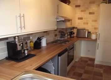 Thumbnail 1 bed property to rent in Dean Close, Wollaton, Nottingham