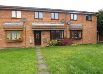 Thumbnail 2 bed property to rent in Lancaster Park, Broughton, Chester