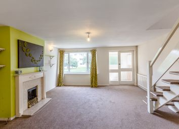 Thumbnail 3 bed end terrace house for sale in Lucksfield Way, Chelmsford
