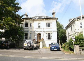 Thumbnail 4 bed flat to rent in Upper Grosvenor Road, Tunbridge Wells