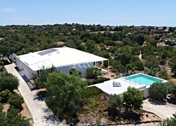 Thumbnail 3 bed villa for sale in Moncarapacho, Algarve, Portugal