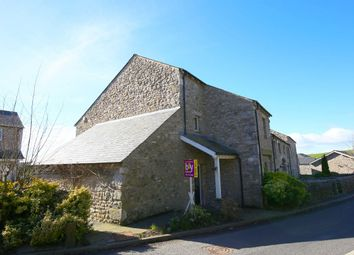 Thumbnail 3 bed cottage for sale in Dalton Lane, Burton, Carnforth