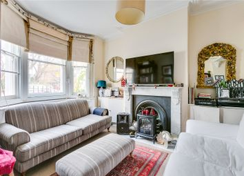Thumbnail 3 bed property to rent in Battersea High Street, London